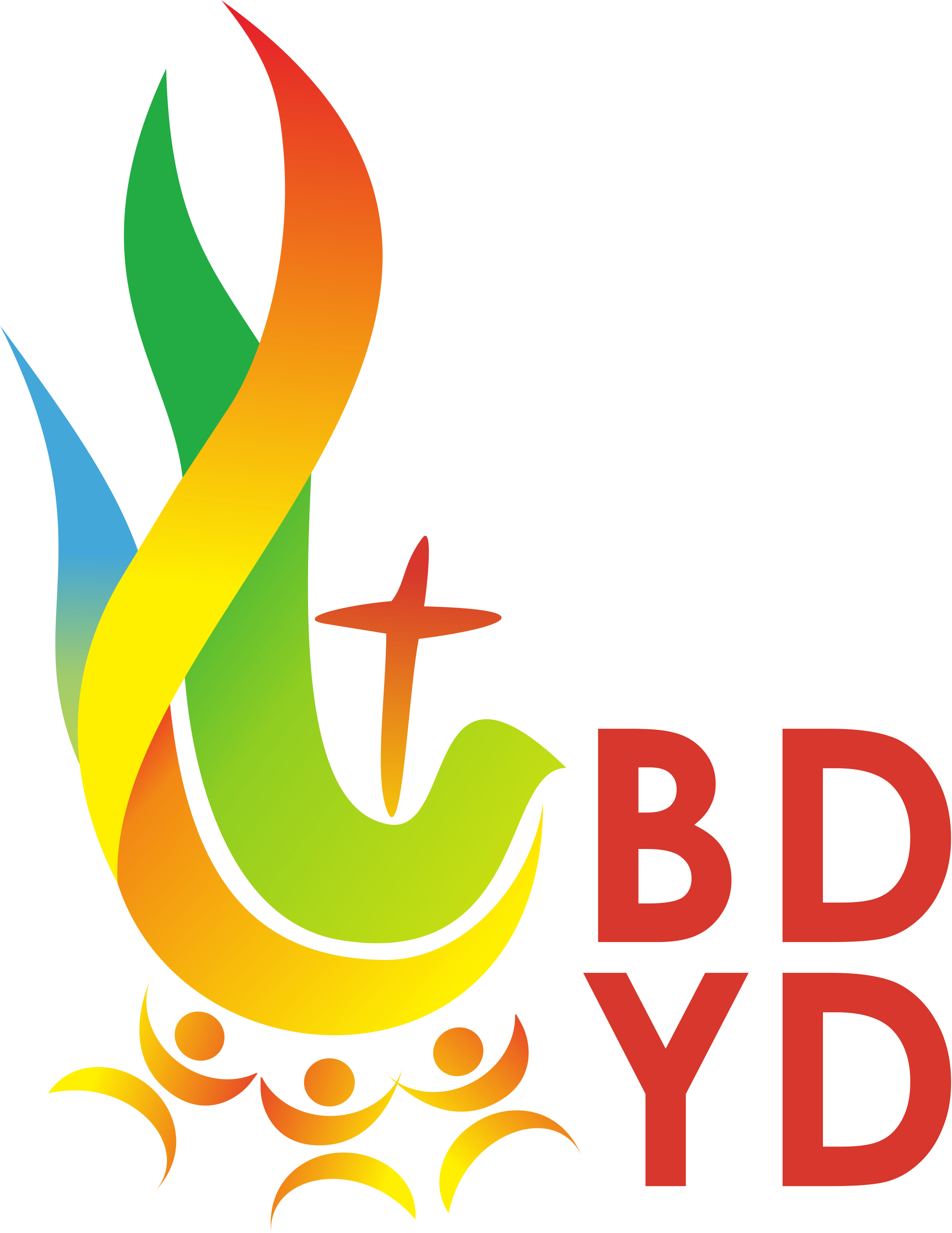 Info Bandung Diocese Youth Day 2011